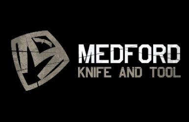 medford logo