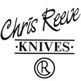 Chris Reeve