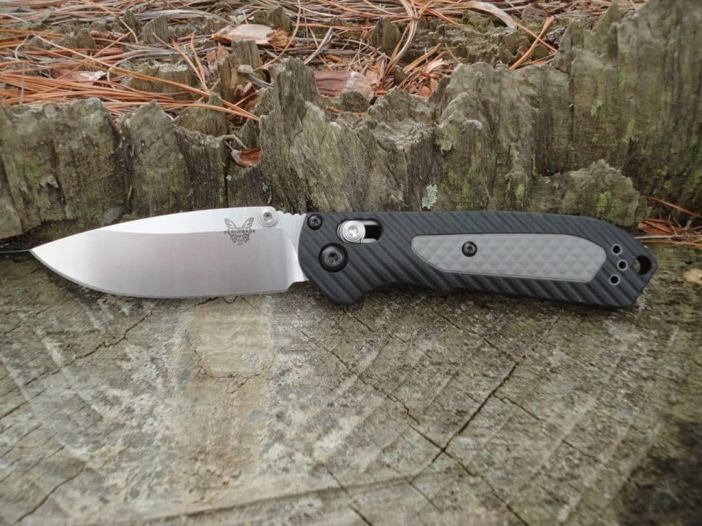 Benchmade 565 Mini-Freek