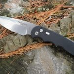 ProTech TR-4.1 Tactical Response 4