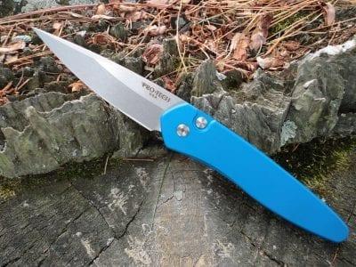 ProTech 3405-Blue Newport