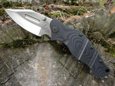 Sniper Bladeworks LPC - Signature Reload Series